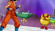 Botamo vs Goku.png