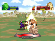 Dragon Ball Z The Legend (5)