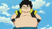Veku grasso Super