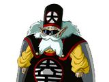 Dai Kaio