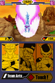 Dragon Ball Z - Supersonic Warriors 2 ultimate frieza