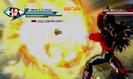 FinalFlashXenoverse3