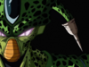 Imperfect Cell Dragon Soul
