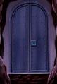 Nightmare Comes True - Lab Doors