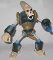 PirateRobot-figure