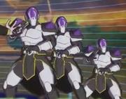 Soldados del Reino Demonio Omega.png
