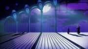 Dragon-Ball-Super-Episode-3.jpg