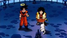 Goku et Karin (Yajirobe aussi).png