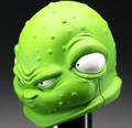 Guldo Mask b