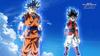 UISign Goku Beat
