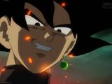 Dragon Ball Super épisode 047