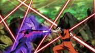Dragon-Ball-Super-Capitulo-124-13-300x169