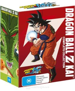 Dragon-Ball-Z-Kai-Limited-Complete-Collection-Limited-Edition-16-Disc-Box-Set-13747722-5.jpeg