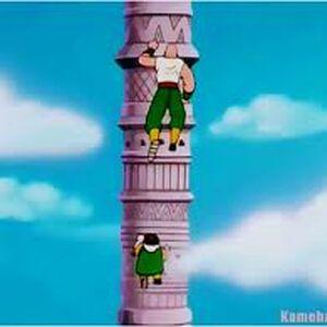 Escalando la torre.jpg
