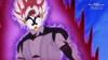 Goku Black Masked SSR