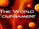The World Tournament