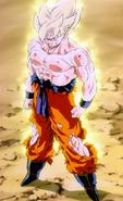 366px-GokuSuperSaiyanVsCoola