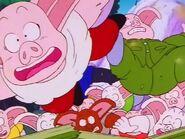EP149DB Los cerdos Pervertidos