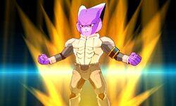 KF Hit (Omega Shenron).jpg
