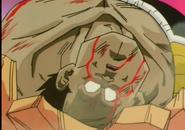 Toteppo asesinado