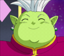 -HorribleSubs- Dragon Ball Super - 37 -1080p-.mkv 000354318
