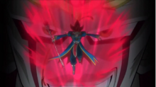 Demigra intro Xenoverse.png