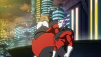 Dragon-Ball-Super-Épisode-131-267.jpg