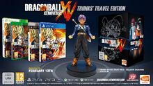 Dragon-Ball-Xenoverse-Trunks-Travel-Edition.jpg