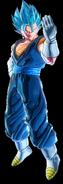 Dragon-ball-xenoverse-2-DLC-PACK-4-44