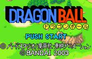 Dragon Ball (WonderSwan Color) (7)