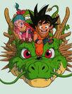Dragon ball003