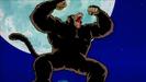 Gohan Goes Bananas - Tenka