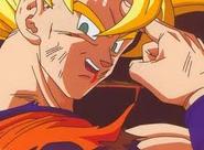 Goku 34