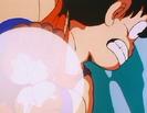 Gokus6