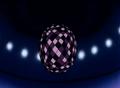 MirrorBall(BB)