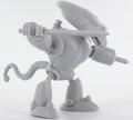 PlasticFigureAndModelPart1-Piraterobot-e