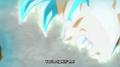 """""""Future"""" Trunks Saga - EP63 27"""