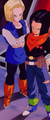 Android17and18DebutNV
