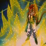 Aura ssj4 fusion.jpg
