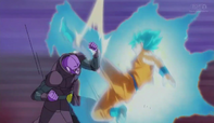 Hit vs Goku 5.png