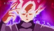 Black Goku transformation.png
