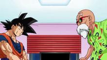 Goku et le mafuba.png