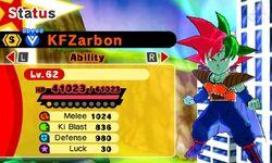 KF Zarbon (SSG Goku).jpg