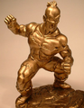 MegaHouse Gold Recoome b