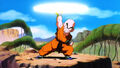 Destructo Disk Tree Of Might
