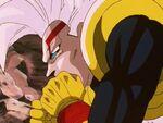 Dragon Ball GT Screenshot 0471.jpg