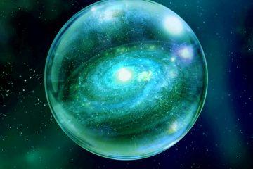 Univers 12