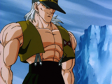 Android 13