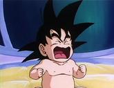 Baby Goku (DBZ Bardock).png