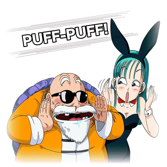 Dokkan_Battle_Summon_Screen_Puff-Puff!_O